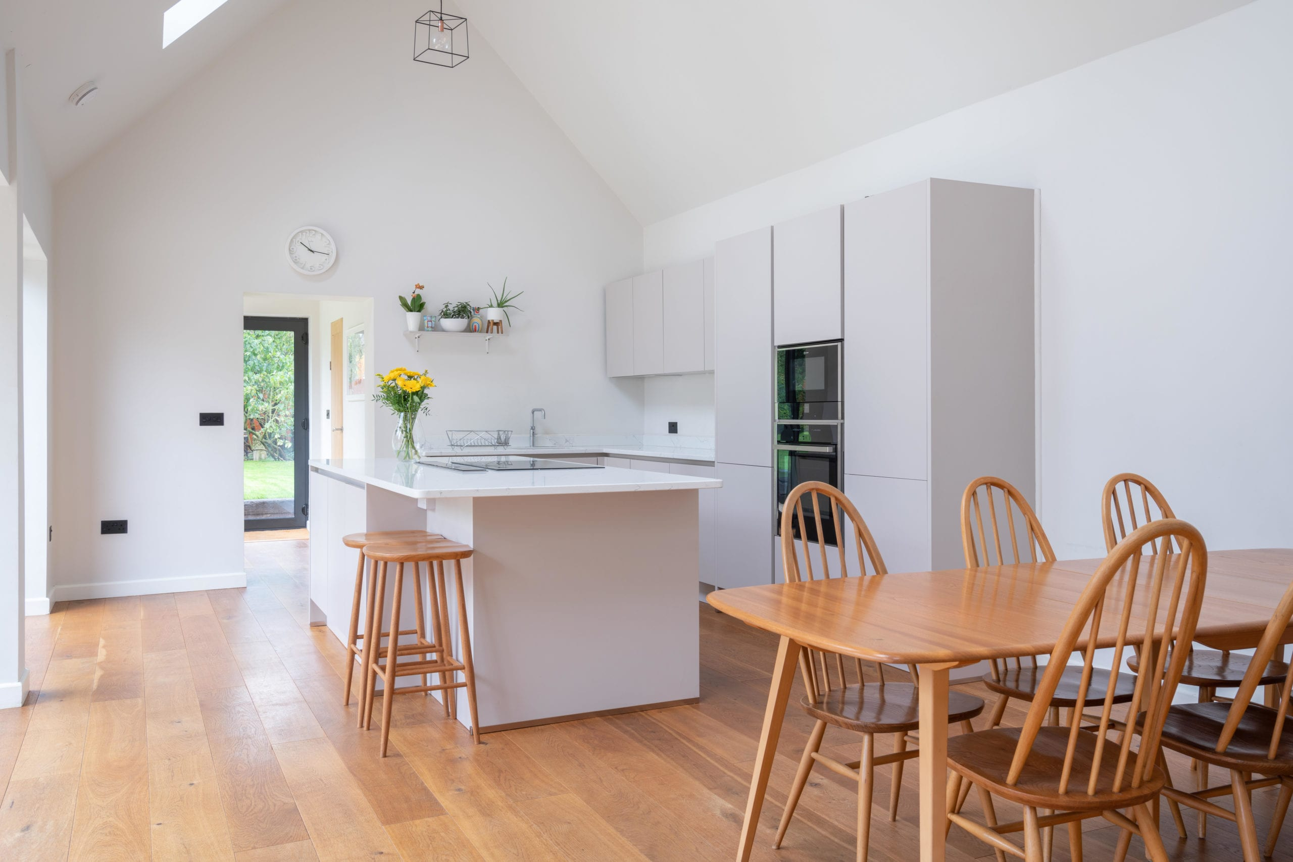 Property Photography – A Wise Investment!